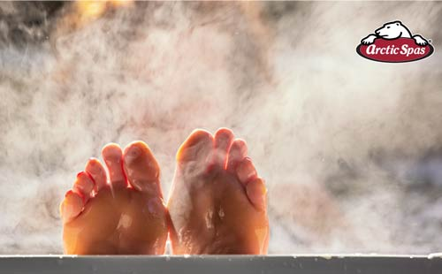 hot tub health benefits | what can a hot tub do for your health?