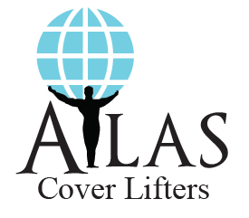 atlas-cover-lifters-logo